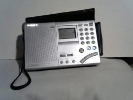 Radio Ondes Courtes
