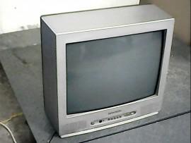 TV Panasonic 52cm - OK