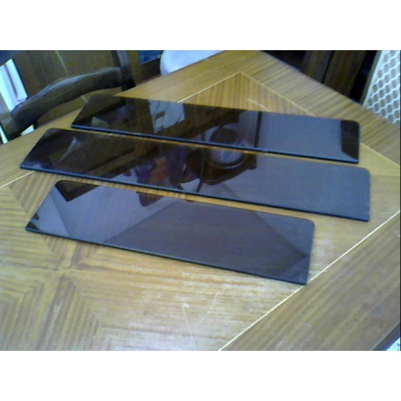 tablette radiateur la remise ressourcerie en combrailles. Black Bedroom Furniture Sets. Home Design Ideas