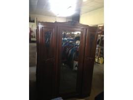 armoire+lit