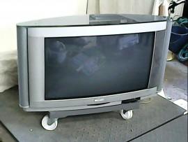 TV Philips 78cm - OK