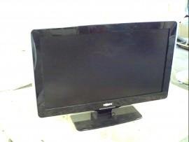 TV LCD Philips 80cm - ligne verte sinon OK