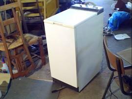 Lave linge Philips 5kg - OK