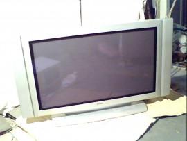 TV Plasma 108cm Firstline - OK
