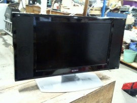 TV LCD 70cm Sagem - OK