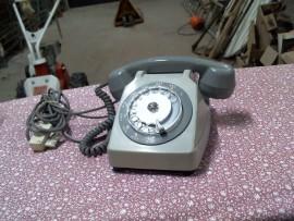 Téléphone anc. à réviser