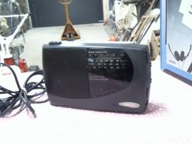 Radio portable Philips - OK