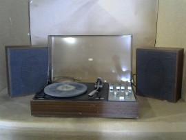 Electrophone Brandt rc230