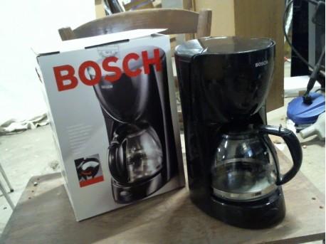 Cafetière Bosch 10-15T - OK