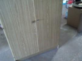 armoire-penderie