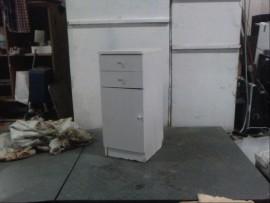Petit meuble SDB
