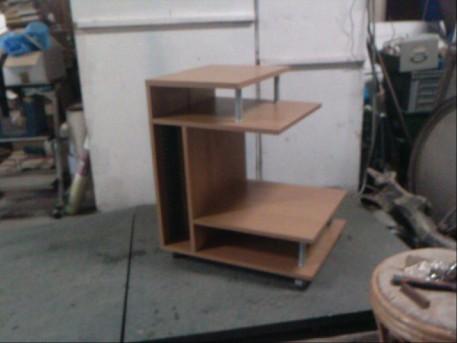 Pt'it meuble
