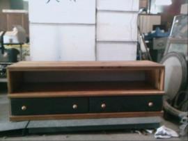 meuble rangement original