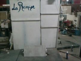 Carrelage - 30.8x61.5 - 4m2