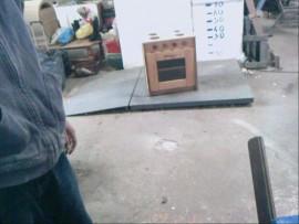 jouet cuisiniere en bois