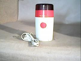 Moulin à café - OK