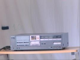 ampli audi/video
