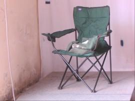 chaise du pecheur