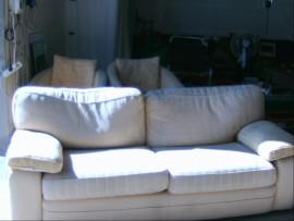 canape 2 fauteuils