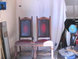 chaises en l etat