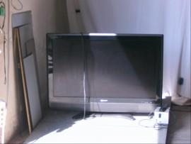grande tv américaine