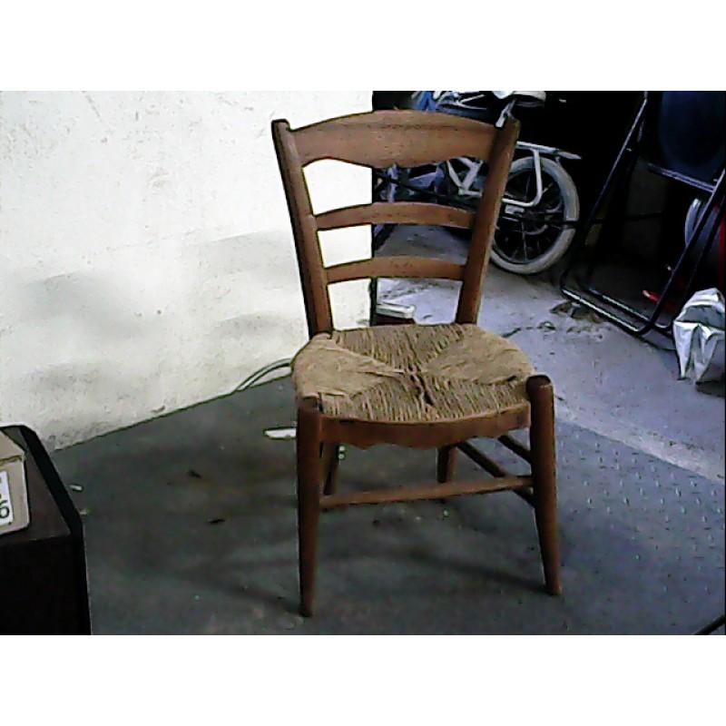 chaise basse Résultat Supérieur 5 Bon Marché Chaise Basse Photos 2017 Kdh6