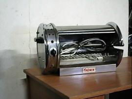 Toaster / rotissoire pro - OK